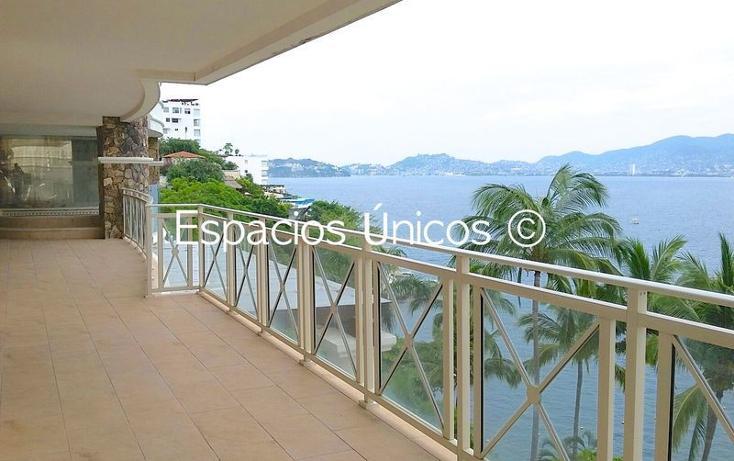 Foto de departamento en venta en  , playa guitarrón, acapulco de juárez, guerrero, 1481545 No. 04