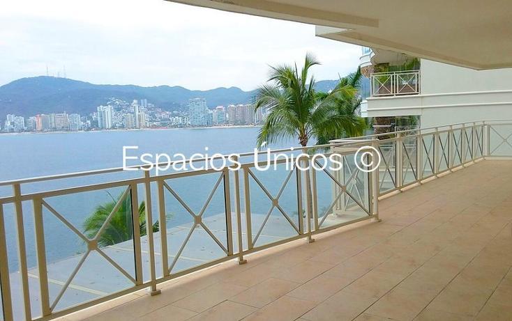 Foto de departamento en venta en  , playa guitarrón, acapulco de juárez, guerrero, 1481545 No. 05