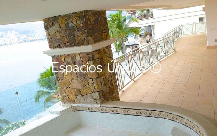 Foto de departamento en venta en, playa guitarrón, acapulco de juárez, guerrero, 1481545 no 06