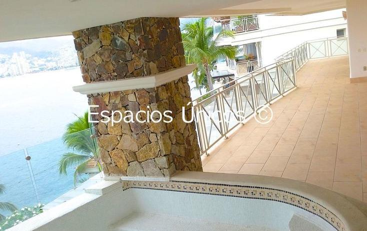 Foto de departamento en venta en  , playa guitarrón, acapulco de juárez, guerrero, 1481545 No. 06