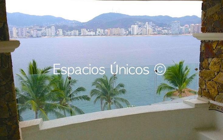 Foto de departamento en venta en  , playa guitarrón, acapulco de juárez, guerrero, 1481545 No. 07