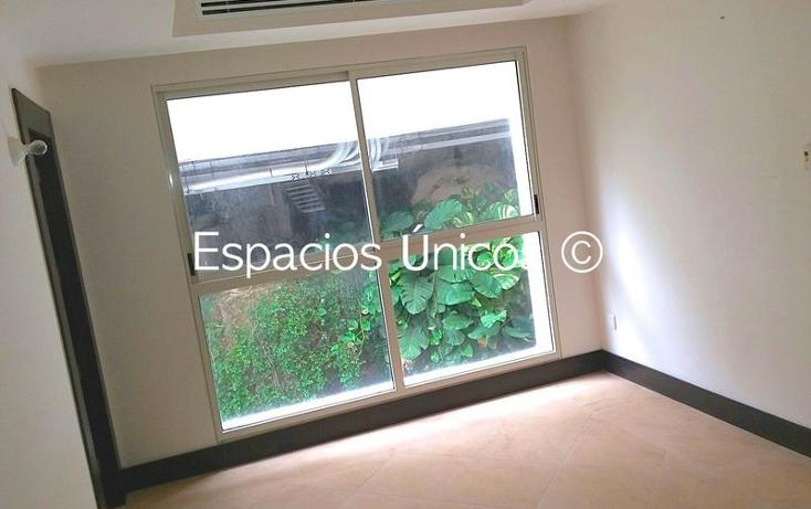 Foto de departamento en venta en  , playa guitarrón, acapulco de juárez, guerrero, 1481545 No. 12