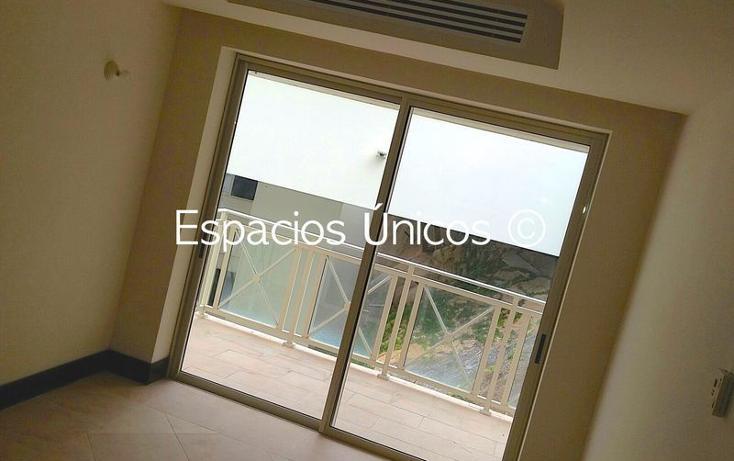 Foto de departamento en venta en  , playa guitarrón, acapulco de juárez, guerrero, 1481545 No. 16