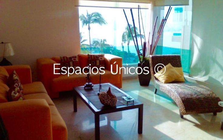 Foto de departamento en venta en  , playa guitarr?n, acapulco de ju?rez, guerrero, 1481561 No. 01