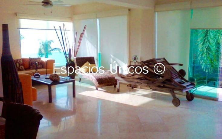 Foto de departamento en venta en  , playa guitarr?n, acapulco de ju?rez, guerrero, 1481561 No. 02