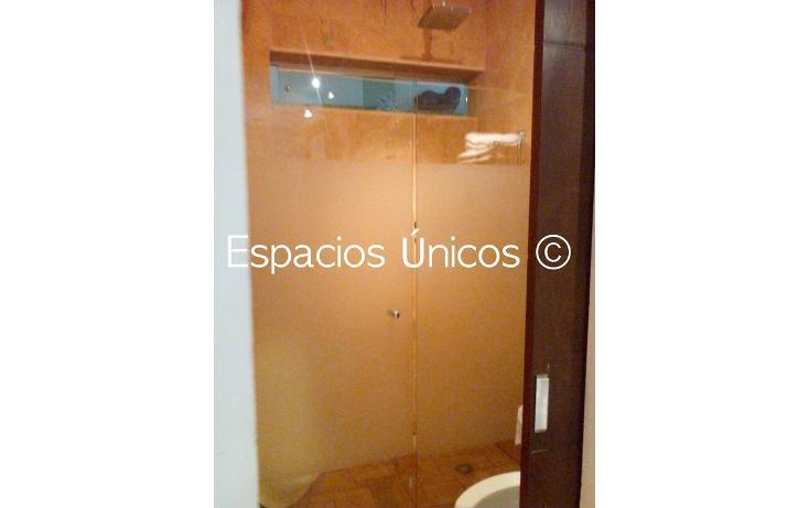 Foto de departamento en venta en  , playa guitarr?n, acapulco de ju?rez, guerrero, 1481561 No. 11