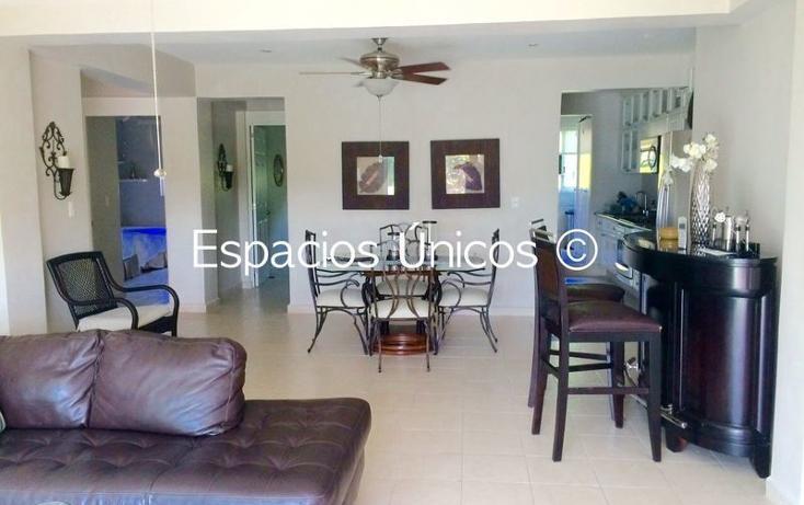 Foto de departamento en venta en  , playa guitarrón, acapulco de juárez, guerrero, 1481563 No. 01