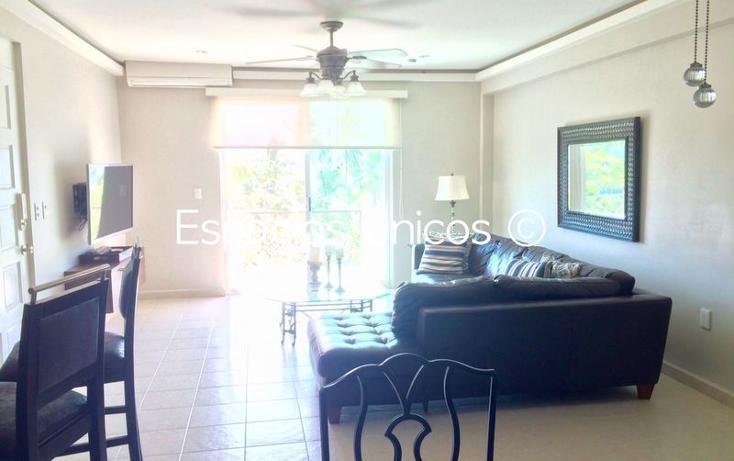 Foto de departamento en venta en  , playa guitarrón, acapulco de juárez, guerrero, 1481563 No. 02