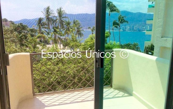 Foto de departamento en venta en  , playa guitarrón, acapulco de juárez, guerrero, 1481563 No. 03