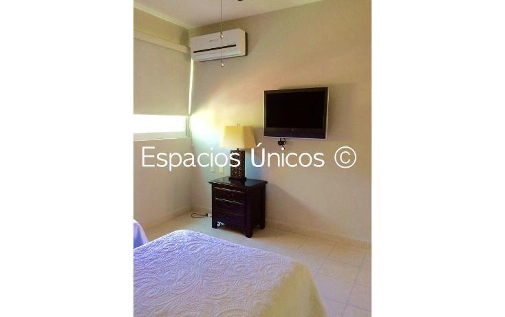 Foto de departamento en venta en  , playa guitarrón, acapulco de juárez, guerrero, 1481563 No. 04