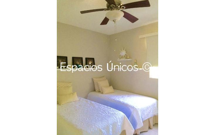 Foto de departamento en venta en  , playa guitarrón, acapulco de juárez, guerrero, 1481563 No. 07