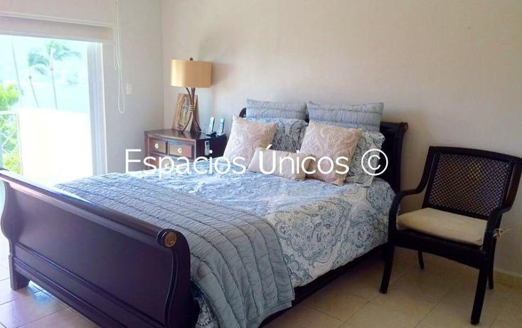 Foto de departamento en venta en  , playa guitarrón, acapulco de juárez, guerrero, 1481563 No. 08