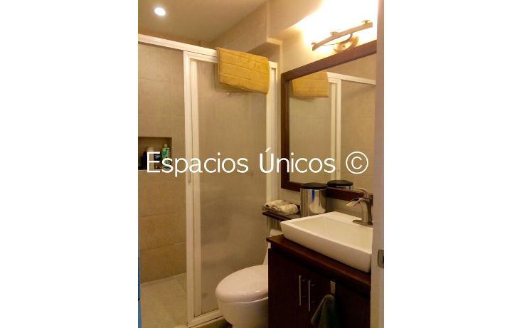 Foto de departamento en venta en  , playa guitarrón, acapulco de juárez, guerrero, 1481563 No. 09