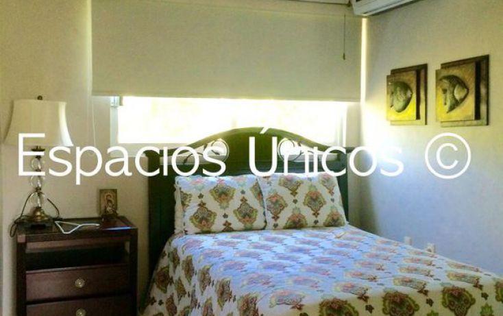 Foto de departamento en venta en, playa guitarrón, acapulco de juárez, guerrero, 1481563 no 10