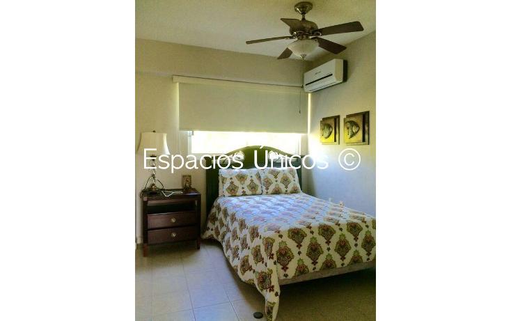 Foto de departamento en venta en  , playa guitarrón, acapulco de juárez, guerrero, 1481563 No. 10