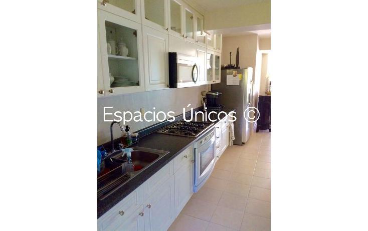 Foto de departamento en venta en  , playa guitarrón, acapulco de juárez, guerrero, 1481563 No. 11