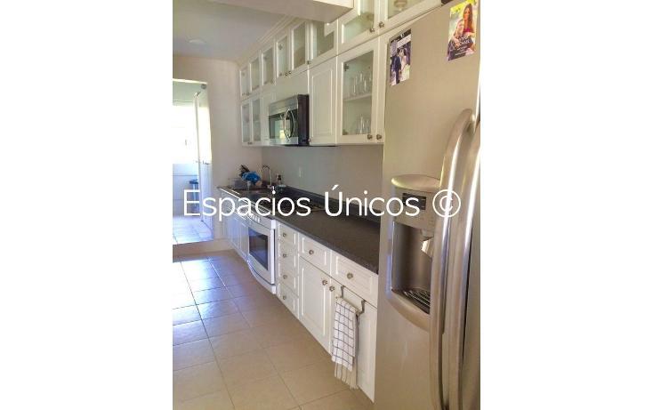 Foto de departamento en venta en  , playa guitarrón, acapulco de juárez, guerrero, 1481563 No. 12