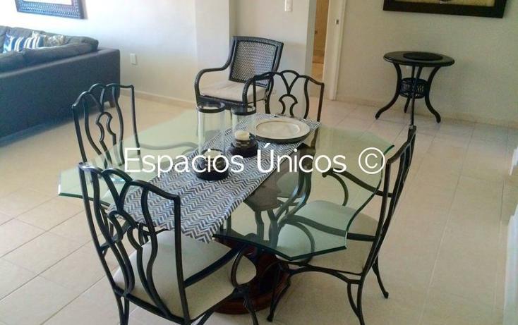 Foto de departamento en venta en  , playa guitarrón, acapulco de juárez, guerrero, 1481563 No. 13