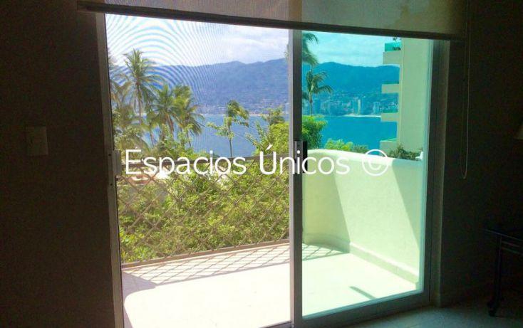 Foto de departamento en venta en, playa guitarrón, acapulco de juárez, guerrero, 1481563 no 14