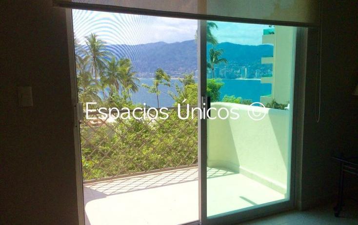 Foto de departamento en venta en  , playa guitarrón, acapulco de juárez, guerrero, 1481563 No. 14