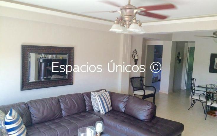 Foto de departamento en venta en  , playa guitarrón, acapulco de juárez, guerrero, 1481563 No. 15