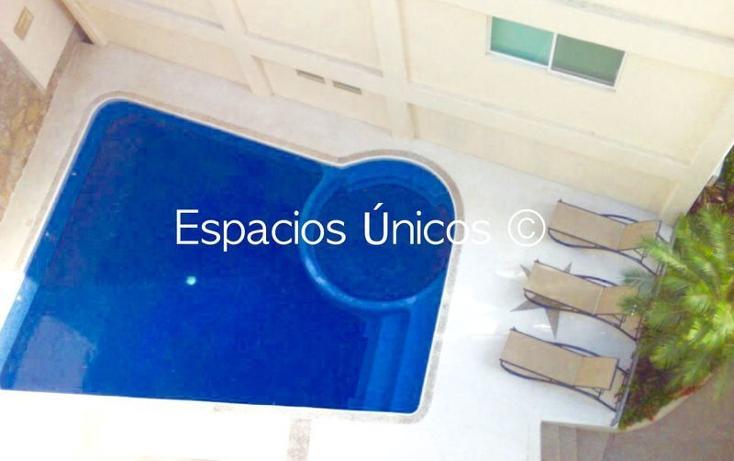 Foto de departamento en venta en  , playa guitarrón, acapulco de juárez, guerrero, 1481563 No. 16