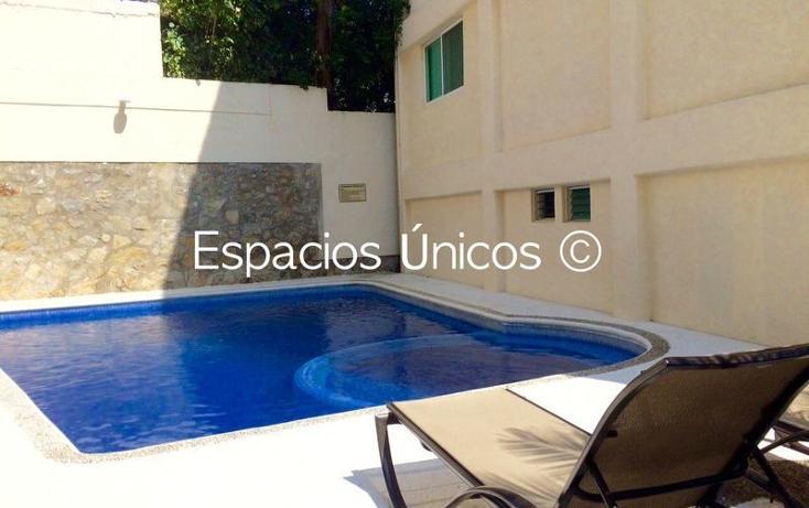 Foto de departamento en venta en  , playa guitarrón, acapulco de juárez, guerrero, 1481563 No. 17