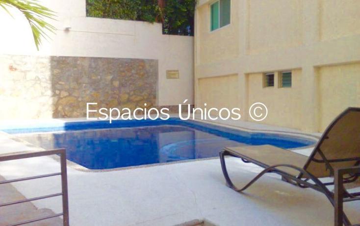 Foto de departamento en venta en  , playa guitarrón, acapulco de juárez, guerrero, 1481563 No. 18