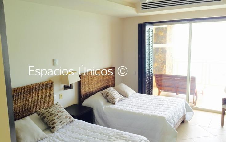 Foto de departamento en venta en  , playa guitarrón, acapulco de juárez, guerrero, 1481573 No. 09
