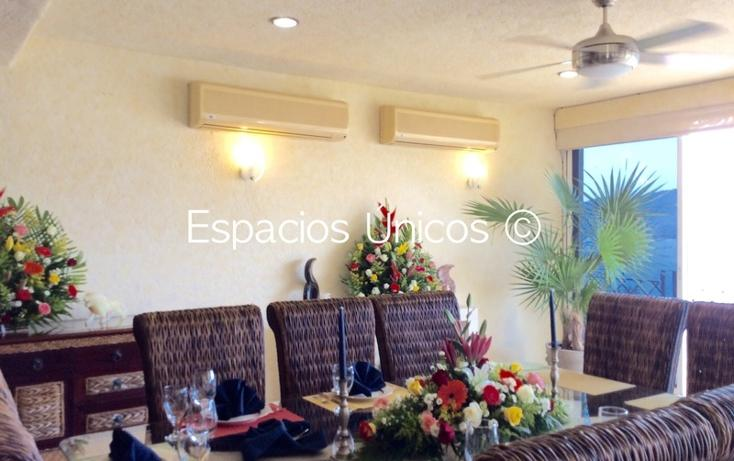 Foto de departamento en renta en  , playa guitarr?n, acapulco de ju?rez, guerrero, 1481583 No. 04