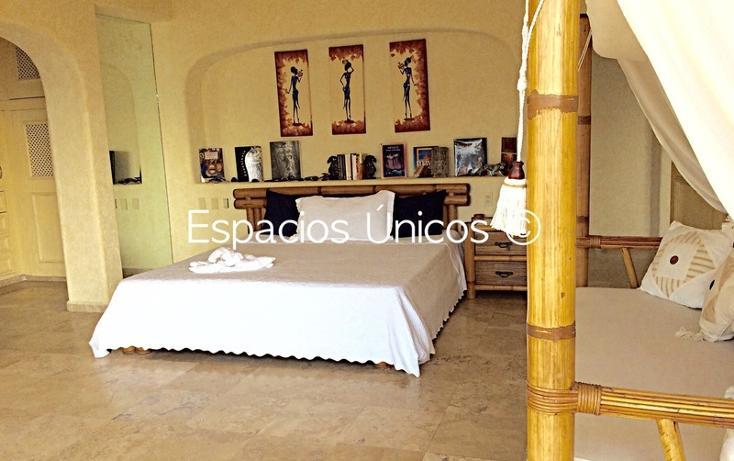 Foto de departamento en renta en  , playa guitarr?n, acapulco de ju?rez, guerrero, 1481583 No. 11