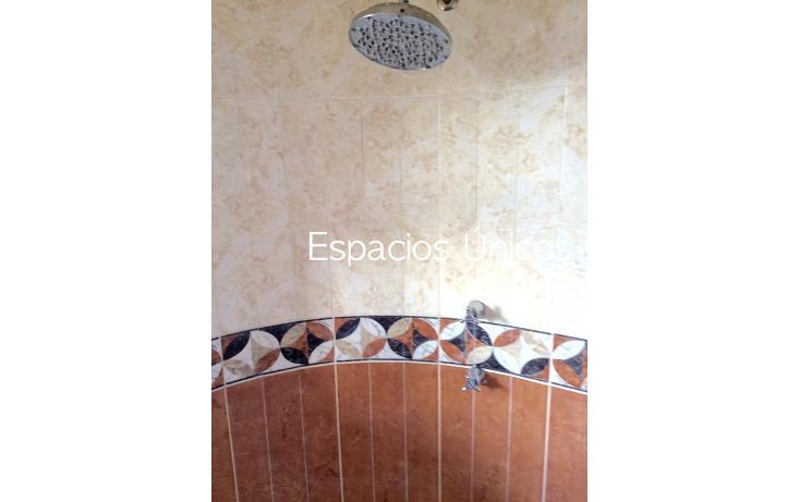 Foto de departamento en renta en  , playa guitarr?n, acapulco de ju?rez, guerrero, 1481583 No. 15