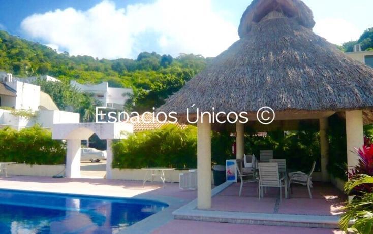 Foto de departamento en renta en  , playa guitarr?n, acapulco de ju?rez, guerrero, 1481583 No. 23