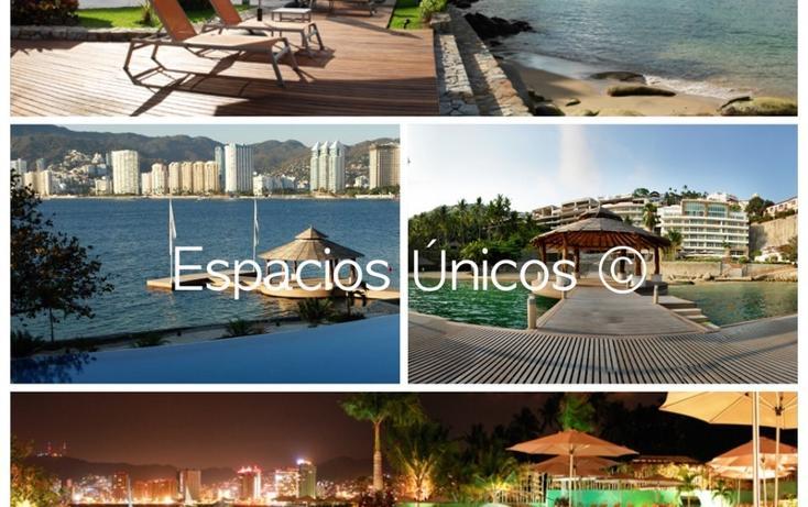 Foto de departamento en venta en, playa guitarrón, acapulco de juárez, guerrero, 1481597 no 01