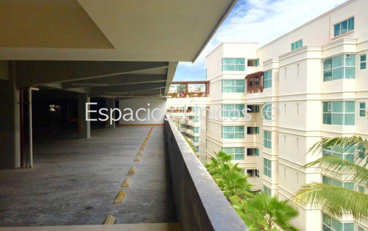 Foto de departamento en venta en, playa guitarrón, acapulco de juárez, guerrero, 1481597 no 03