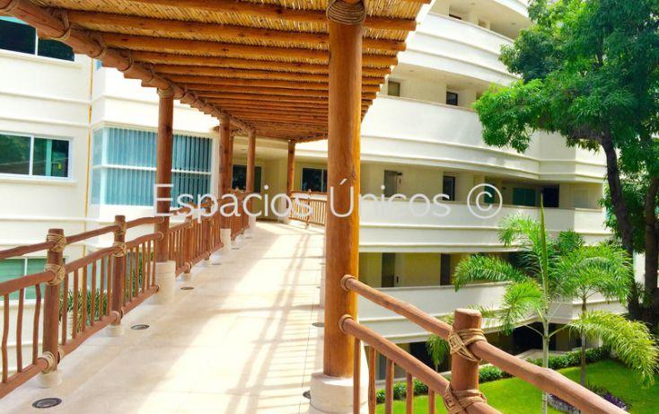 Foto de departamento en venta en, playa guitarrón, acapulco de juárez, guerrero, 1481597 no 04