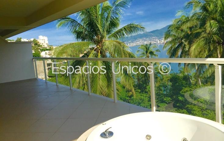 Foto de departamento en venta en, playa guitarrón, acapulco de juárez, guerrero, 1481597 no 05
