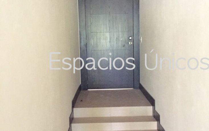 Foto de departamento en venta en, playa guitarrón, acapulco de juárez, guerrero, 1481597 no 06