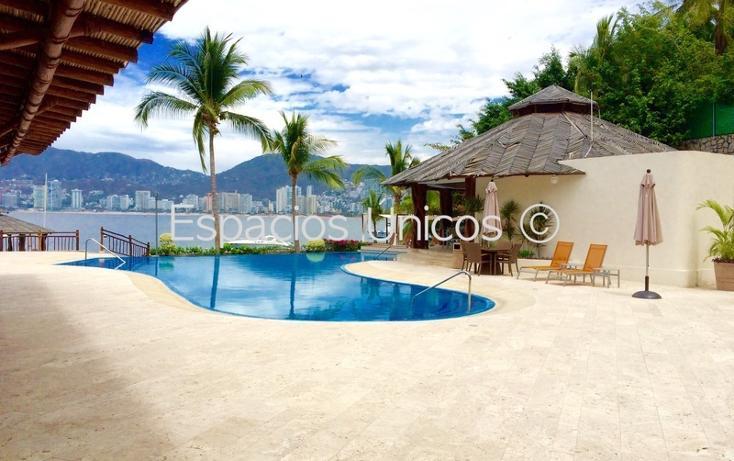 Foto de departamento en venta en, playa guitarrón, acapulco de juárez, guerrero, 1481597 no 09