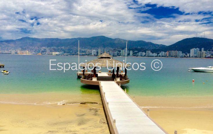 Foto de departamento en venta en, playa guitarrón, acapulco de juárez, guerrero, 1481597 no 10