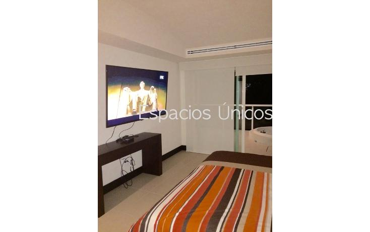 Foto de departamento en venta en, playa guitarrón, acapulco de juárez, guerrero, 1481597 no 12