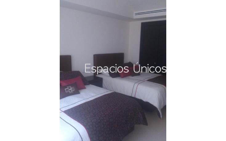 Foto de departamento en venta en, playa guitarrón, acapulco de juárez, guerrero, 1481597 no 13