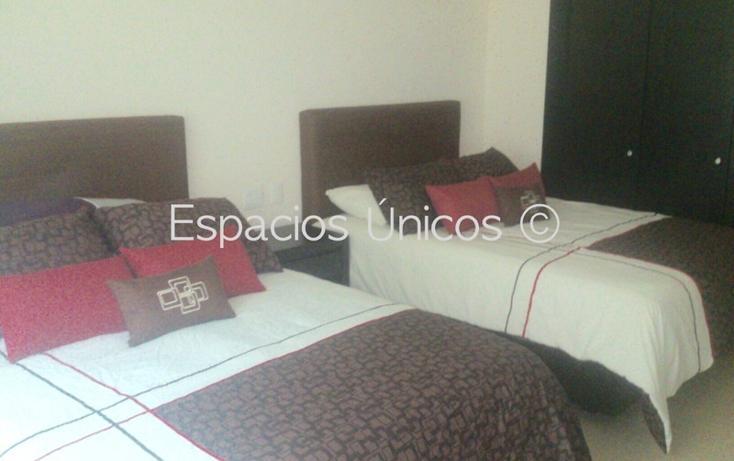 Foto de departamento en venta en, playa guitarrón, acapulco de juárez, guerrero, 1481597 no 14