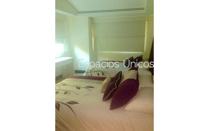 Foto de departamento en venta en, playa guitarrón, acapulco de juárez, guerrero, 1481597 no 15
