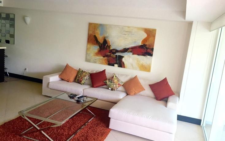 Foto de departamento en venta en, playa guitarrón, acapulco de juárez, guerrero, 1481597 no 18