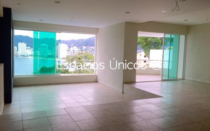 Foto de departamento en venta en  , playa guitarr?n, acapulco de ju?rez, guerrero, 1575900 No. 01