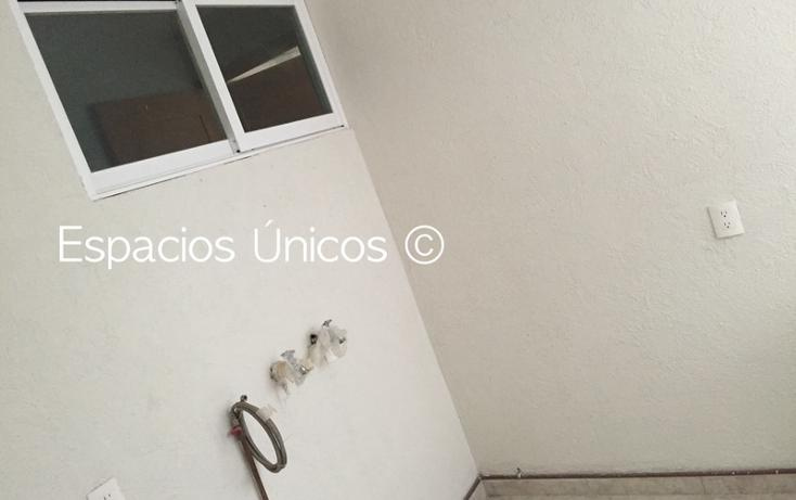 Foto de departamento en venta en  , playa guitarr?n, acapulco de ju?rez, guerrero, 1575900 No. 07