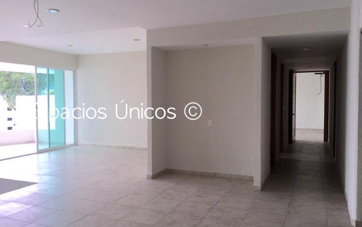 Foto de departamento en venta en  , playa guitarr?n, acapulco de ju?rez, guerrero, 1575900 No. 09