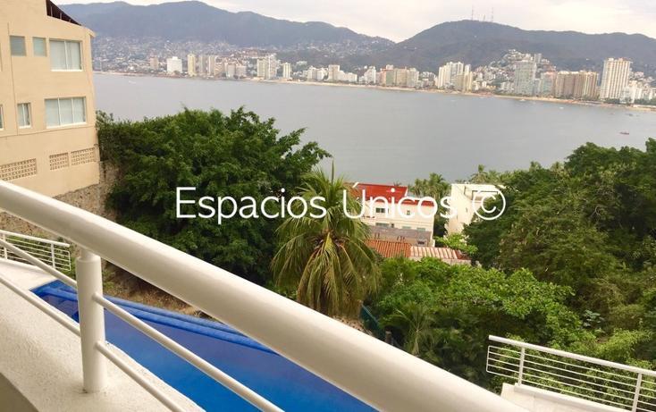 Foto de departamento en venta en  , playa guitarr?n, acapulco de ju?rez, guerrero, 1575900 No. 11