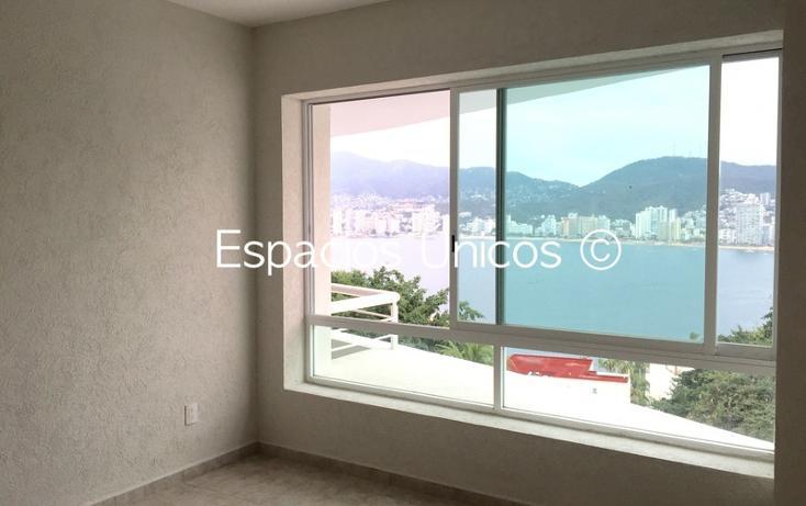 Foto de departamento en venta en  , playa guitarr?n, acapulco de ju?rez, guerrero, 1575900 No. 13